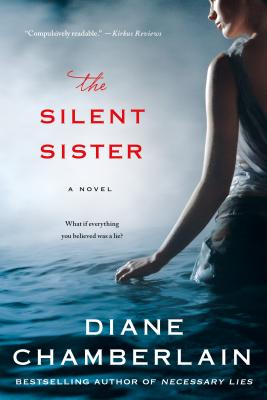 Image for The Silent Sister