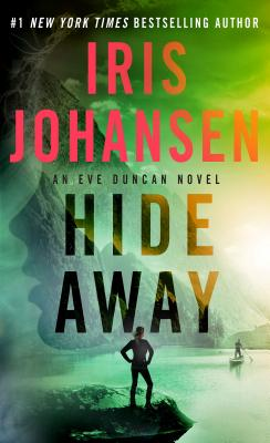 Image for Hide Away