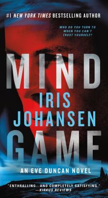 Image for Mind Game: An Eve Duncan Novel