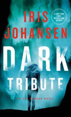 Image for Dark Tribute