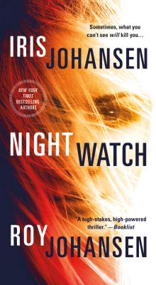 Image for Night Watch: A Novel (Kendra Michaels)