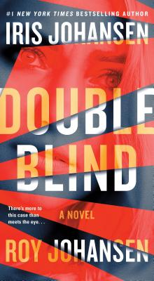 Image for DOUBLE BLIND