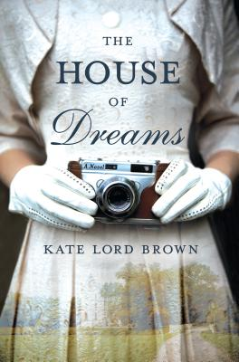 Image for The House of Dreams: A Novel