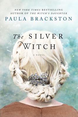 Image for The Silver Witch