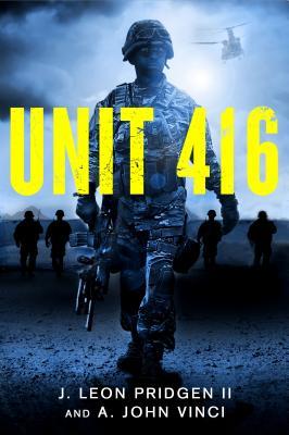 Image for UNIT 416