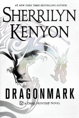 Image for Dragonmark (Dark-Hunter Novels)