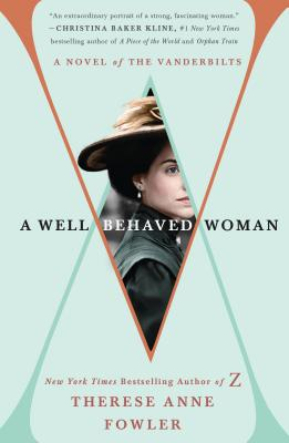 Image for Well-Behaved Woman