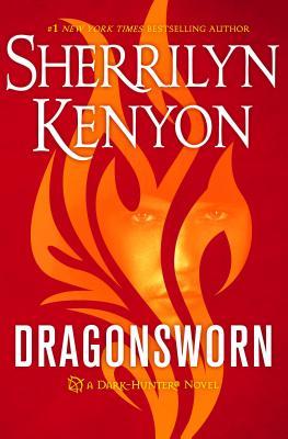 Image for Dragonsworn (Dark-Hunter Novels)