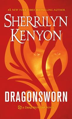Image for Dragonsworn: A Dark-Hunter Novel