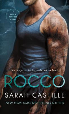 Image for Rocco