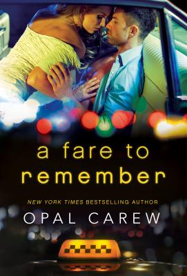 Image for Fare To Remember, A