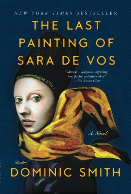 Image for The Last Painting of Sara de Vos: A Novel