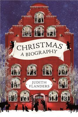 Image for Christmas: A Biography