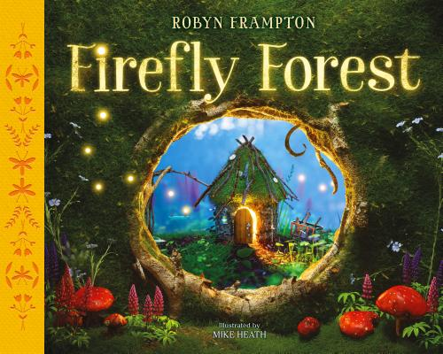 Image for Firefly Forest