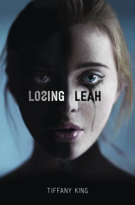 Image for Losing Leah