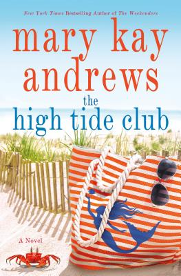 Image for The High Tide Club: A Novel