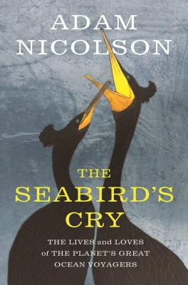 Image for SEABIRD'S CRY