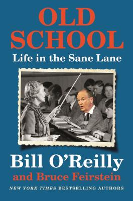 Image for Old School: Life in the Sane Lane