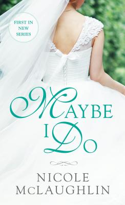 Image for Maybe I Do