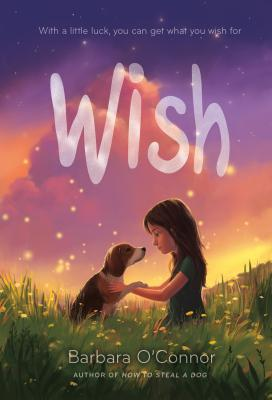 Image for Wish