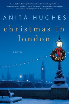 Image for Christmas In London