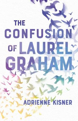 Image for The Confusion of Laurel Graham