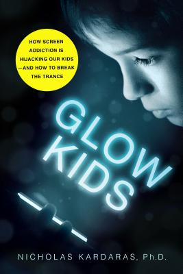 Image for Glow Kids