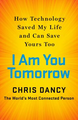 Image for Don't Unplug: How Technology Saved My Life and Can Save Yours Too