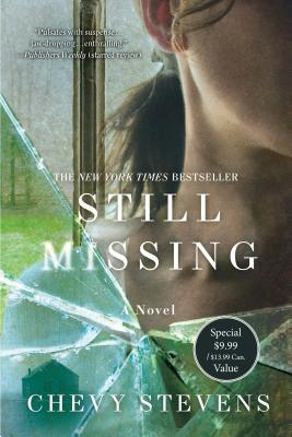 Image for Still Missing