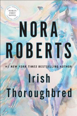 Image for Irish Thoroughbred (Irish Hearts)