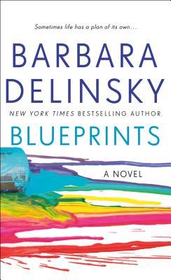 Image for Blueprints: A Novel