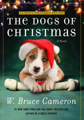 Image for The Dogs of Christmas