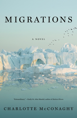 Image for Migrations