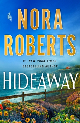 Image for Hideaway: A Novel