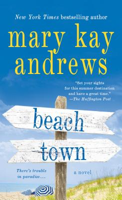 Image for Beach Town