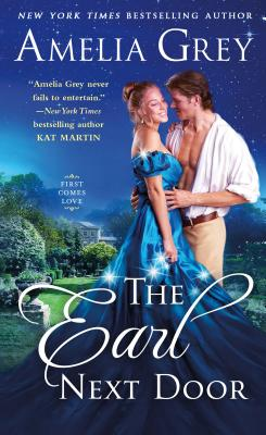Image for The Earl Next Door (First Comes Love)