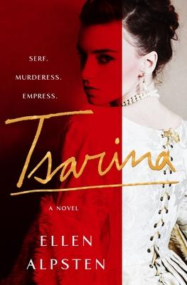 Image for TSARINA