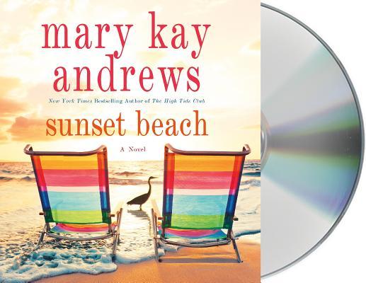 Image for Sunset Beach: A Novel