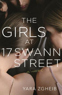 Image for The Girls at 17 Swann Street