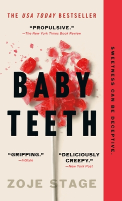 Image for Baby Teeth