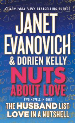 Image for Nuts About Love