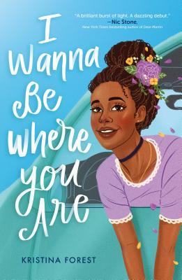 Image for I Wanna Be Where You Are