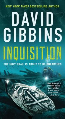 Image for INQUISITION