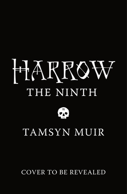 Image for HARROW THE NINTH (LOCKED TOMB TRILOGY, NO 2)