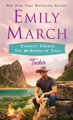 Image for Tucker: Eternity Springs: The McBrides of Texas