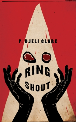 Image for Ring Shout