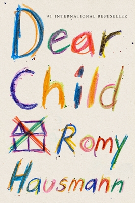 Image for DEAR CHILD