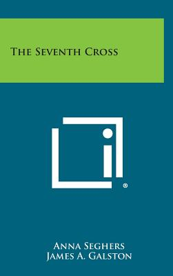 Image for The Seventh Cross