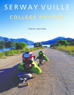 Image for College Physics (High School Edition)