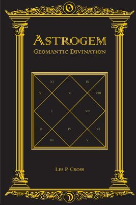 Image for Astrogem Geomantic Divination